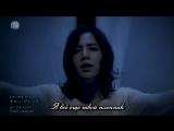 Jang Geun Suk - Let Me Cry