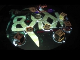 Jack Back - David Guetta On REACTABLE LIVE.mov.mp4