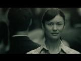 OST Фильма - Обливион (2013) M83 feat. Susanne Sundf