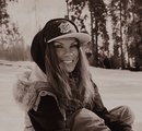 Елизавета Зверчукова фото #13