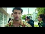 Jencarlos - Pa Que Me Invitan ft. Charly Black