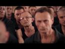 Кольщик   Михаил круг  Моменты из фильма Легенды о Круге ( 480 X 854 ).mp4