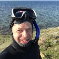 Олег Войлов