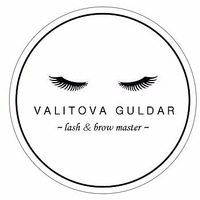 Гульдар Валитова