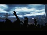 "the GazettE 16.11.09 RELEASE「LIVE TOUR 15-16 DOGMATIC FINAL -Shikkoku- LIVE AT 02.28Yoyogi National Stadium First Gymnasium"" 」TR"