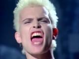 Billy Idol - White Wedding Pt 1