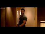 Force 2 _ Форс 2 Trailer _ John Abraham, Sonakshi Sinha and Tahir Raj Bhasin