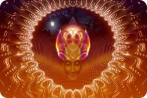 Бинджа - мантры