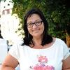 Психолог Виктория Шелест (Севастополь)