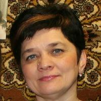 Александра Швед