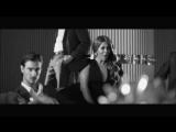 Aygun_Kazimova_-_HAYAT_ONA_GUZEL_(clip_2