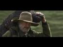 Знакомство с Крокодилом Данди_Охота на дикарей. Hunt for the Wilderpeople 2016