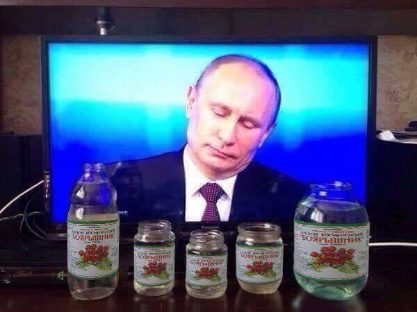 Алла пугачева лечилась в алкоголизма