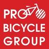 Probicyclegroup   Велосообщество
