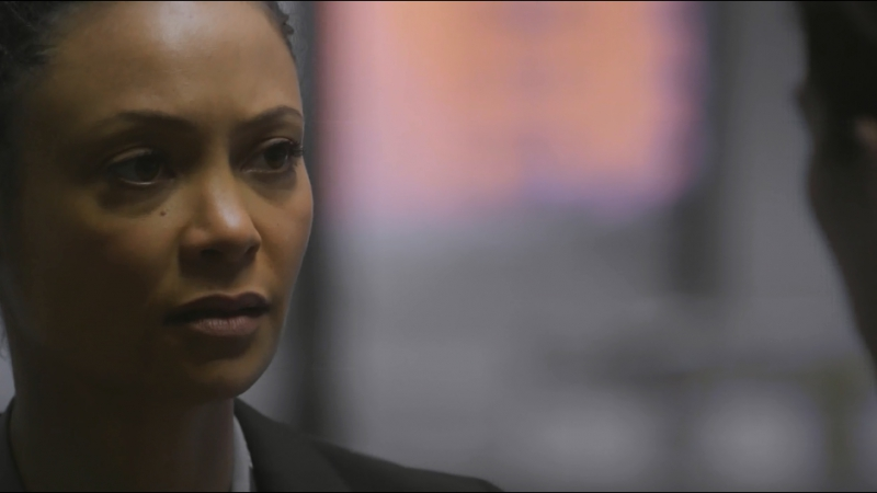 Line of Duty : Season 4, Episode 4 (BBC One 2017 UK) (ENG)