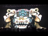EXCISION &amp MONXX &amp Walter Wilde - The Trip Wonky Song
