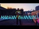 GTA 5 Online Chug Life Marhan_Whaler & Maf_Mae.