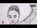 Martin Libsen Eliana Original Mix Beyond the Stars Video Edit ✩Promo✩