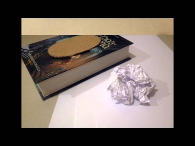 Шкатулка своими руками / Шкатулка из книги / очень нежная, красивая шкатулка Beautiful Ideas