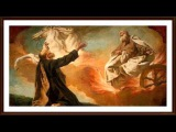Илья Пророк — о ложной и истинной любви на примере ревности святого пророка Или ...