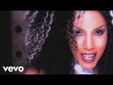 La Bouche - You Won't Forget Me (Official Video)