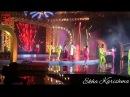 Spektakuler Dancing Shabirahluwalia Srti Jha Song LOVE MERE HIT HIT ~ 22-04-2017