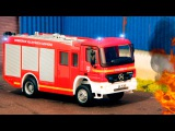 New Learn Vehicles &amp Colors RED Fire Truck Tow Truck Dump Truck and More Cars &amp Truck Cartoon