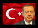 Кто такой Эрдоган КРАТКО erdoğan recep
