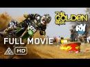 Full Movie The Golden Era Eli Tomac Adam Cianciarulo Justin Barcia HD