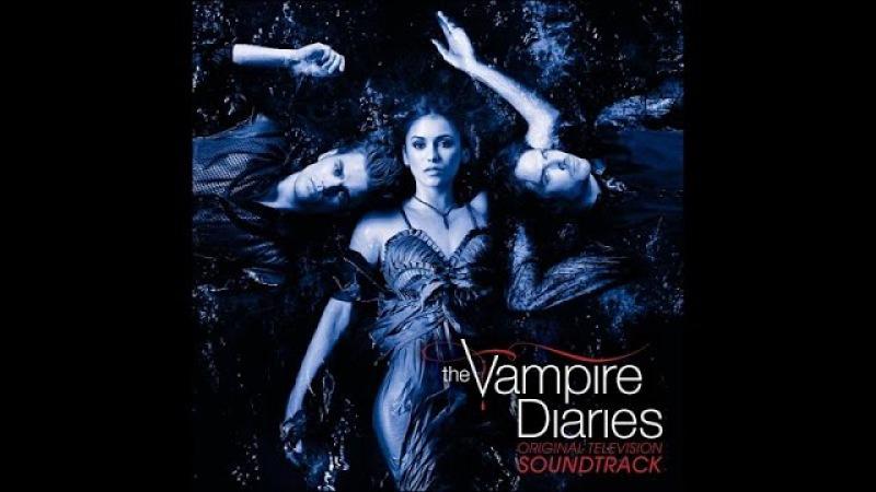 6 лучших фильмов про вампиров