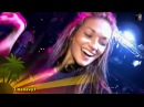 Dr Alban - Let The Beat Go On Remix