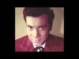 Mario Lanza - My Buddy