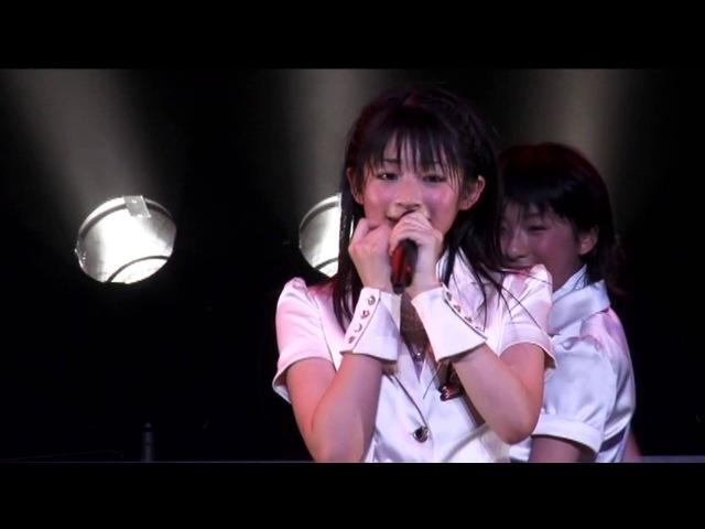 S/mileage - Yume Miru Fifteen