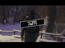TaM Marbas ft Raum Сильными