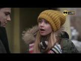Жена за 100 тысяч гривен (2017) суперская комедия, смотреть всем, такого еще не было