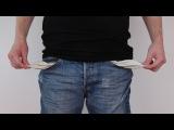1 шаг к финансовой независимости и свободе - Как подсознание мешает стать богатым