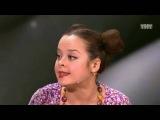 Камеди Вумен - Семейный психолог