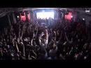 Armand Van Helden dropping the classics - Boiler Room Moments