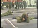28 Отряд Специального Назначения «Ратник» ВВ МВД РФ