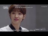 Younha - I Believe MV English subs + Romanization + Hangul HD