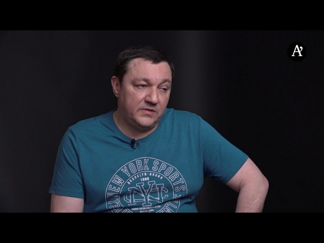 В случае широкомасштабной российской агрессии у Украины есть два пути – Дмитри ...