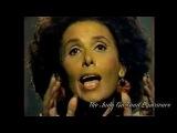 LENA HORNE BEIN' GREEN (best version)