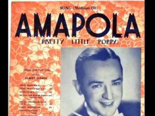 1920's 1930's Latin Style Music - Whiteman - Ray Noble - Jack Payne - Jesse Crawford