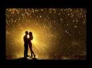 639hz-гармонизировать отношения: привлекает любовь и положительную энергию-исцелить старую отрицательную энергию и боль