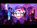 Squaker Валик vs Spirit Marty | Group B Hip-Hop 2x2 pro | 2 года CYBERSPACE LAB.