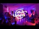 Squaker Валик vs Arthur Софа | Group B Hip-Hop 2x2 pro | 2 года CYBERSPACE LAB.