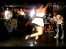 Leiomy Mizrahi - Dramatics - Leiomy's Top 20 Best Vogue Clips EVER (Part 1)