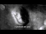 David Bowie - Starman Lyrics (The Martian (2015) Soundtrack)