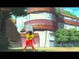 Naruto funk MANDANDO AQUELE (VERS