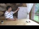 Котел электрический котел твердотопливный Схема совместной работы